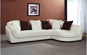 home furniture sofa designs. Dazzling Home Sofa Set Designs Fashion Design Furniture Good Looking Buy