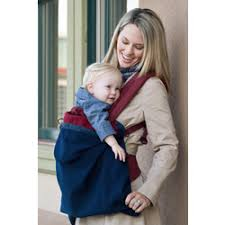 Weather Cover For Baby Carriers Winter Weather Cover WCW41460 ...