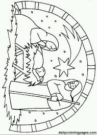 Small Picture 757 best Nativity Printables images on Pinterest Christmas