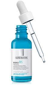 <b>La Roche Posay Hyalu</b> B5 Hyaluronic Acid Serum: Amazon.co.uk ...
