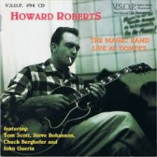 howard roberts la c 1962 1953 fender telecaster og sweater howard roberts 1968 the magic band live at donte s