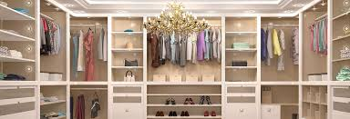 walk in closets closet butler custom walk in closets miami