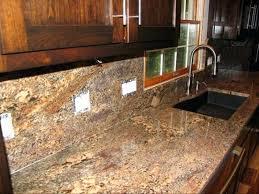 granite countertops raleigh nc granite granite granite countertop installers in raleigh nc