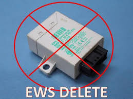 ews delete m62 m5 2 dme dudmd automotive ews delete m62 m5 2 dme