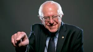 Image result for sanders pics