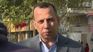 """العراقيون يتهمون """"كتائب حزب الله"""" باغتيال هشام الهاشمي - المدن"""