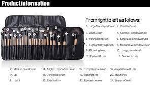 bobbi brown makeup brush set whole saubhaya professional plete