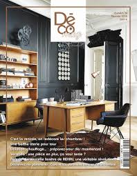 Top 100 Interior Design Magazines You Must Have (FULL LIST)
