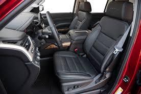 gmc 2015 interior. 24 38 gmc 2015 interior