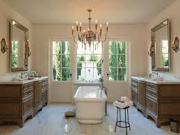 chandelier bathroom lighting. Elegant French Candle Chandelier For Bathroom Lighting Decor R
