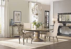 Modern Dining Room Chandeliers Brass Chandelier Table Small