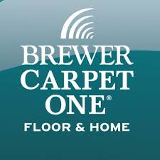 carpet one. brewer carpet one