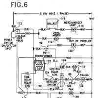 autocar alternator wiring diagram wiring diagram library autocar alternator wiring diagram