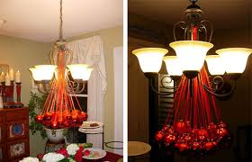Small Picture Ideas For Decorating For Christmas Home Interior Ekterior Ideas