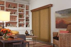 to cover patio or sliding glass doors