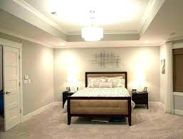 ceiling lights for bedroom ideas lighting medium size of chandeliers low