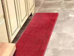 red bathroom rug cool red bathroom rugs red bathroom rug sets red bathroom rug