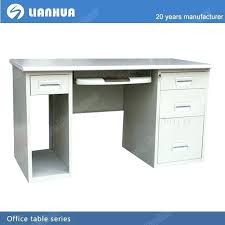small round office tables. Small Round Office Table Top Rated Tables Images Size Low Price Computer D