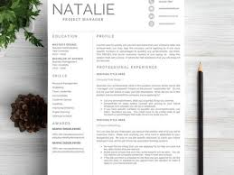 online creative resume builder online creative resume generator online creative resume builder aaaaeroincus seductive best photos template professional aaaaeroincus entrancing ideas about resume design