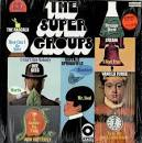 The Super Groups