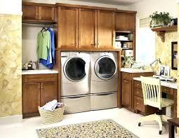 laundry room rug runner laundry room mats rugs miles rug runner laundry room rug runners