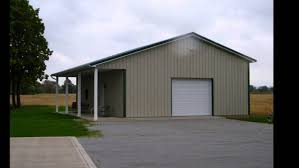 pole barn house interior designs. large size of garage:garage design pole barn interior cost to build a 30x40 house designs