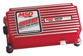 msd btm parts accessories msd ignition 6462 6btm boost timing master ignition box boost retard rev limiter