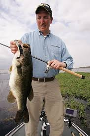 Bass Length To Weight Conversion Chart Fishing Weight