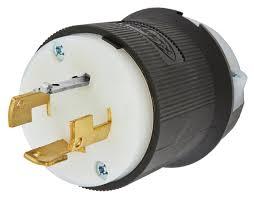 wiring diagram for 50 amp rv plug wiring trailer wiring diagram 50 amp 3 wire twist lock plug wiring diagram