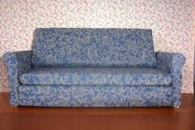 how to make miniature furniture. It\u0027s Easy Peasy! Dollhouse Sofa How To Make Miniature Furniture