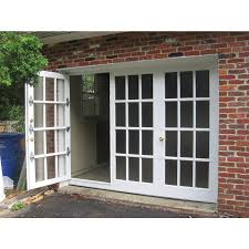 charming garage door conversion to french doors d59 about remodel stunning interior decor home with garage