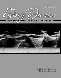 the living dance an anthology of essays on movement and culture the living dance an anthology of essays on movement and culture higher education
