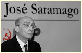 Resultado de imagem para José Saramago