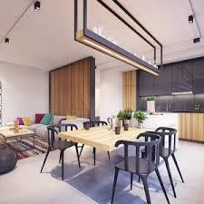 kitchen down lighting. Down Lighting Interior Design Best Of Appliances Creative Kitchen With G