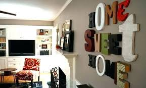 letters for wall decorations letters for wall metal letters for wall decor metal letters wall decor letters decorative wall art large metal letters wall