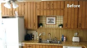 kitchen replacement cabinet doors replace your old kitchen cabinet doors today replace kitchen cabinet doors and kitchen replacement cabinet doors