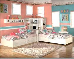 Bedroom Themes New Decorating