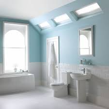 Small Floor Tiles Uk Bathroom Picturesque Kitchen Amp Wall Diy At B Q.  bathroom improvement ...