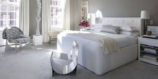 contemporary bedroom design. Wonderful Contemporary Modern Bedrooms And Contemporary Bedroom Design E