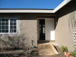dunn edwards popular exterior colors. stucco colors using dunn create photo gallery for website edwards exterior paint popular