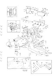 Honda dio wiring diagram pdf wiring diagram manual jzgreentown image 011 honda dio wiring diagram pdf