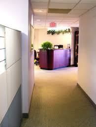 office lighting ideas. Cool Office Lighting Ideas Reception Home Solutions Led