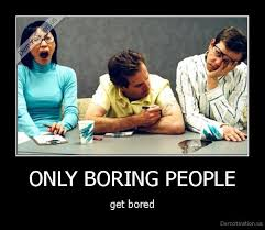 boring people. share with friends! boring people