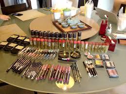 makeup kit singapore page 5 makeup aquatechnics biz kylie jenner singapore airfrov source max factor makeup kit in dubai mugeek vidalondon