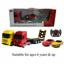12-16 Years <b>Remote</b>-Controlled Toys for sale | eBay