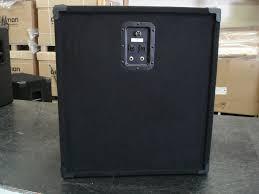 Custom Guitar Speaker Cabinets News Guitar Speaker Cabinets On Rivera Venus 212 2x12 Guitar