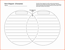 Venn Diagram With Lines Template Pdf Printable Venn Diagram With Lines Daytonva150