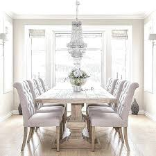 white and grey kitchen table impressive white dining room table and best gray dining rooms ideas white and grey kitchen table