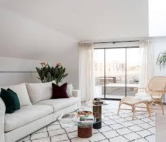 modern rugs for living room south africa. living room carpets south africa ideas modern rugs for l