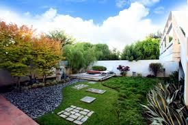 Designs For A Small Garden Impressive Inspiration Ideas